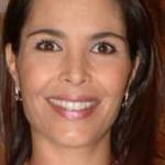 Hoy cumpliría 44 años Mariana Levy