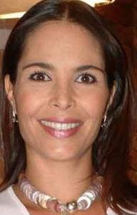 Mariana Levy
