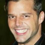 Aparecen Fotos de Ricky Martin íntimas