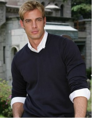 Cumple 100 Representaciones Un Amante a la Medida con William Levy