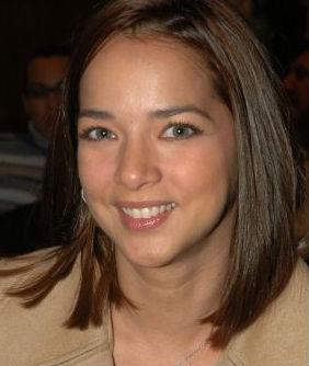 Adamari Lopez
