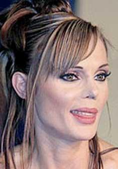 Carmen Campuzano preocupada
