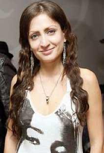 Familia del fallecido en accidente de Celia Lora hoy en Laura de todos