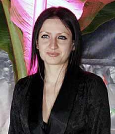 Considera abogado y Chela Lora víctima a Celia Lora