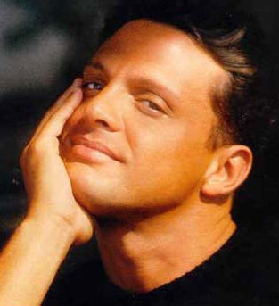 Luis Miguel de regreso al hospital