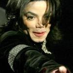Confirman Homosexualidad de Michael Jackson