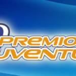 Nominados Premios Juventud 2010