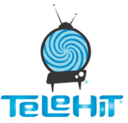 Morir en Martes nueva serie de Telehit