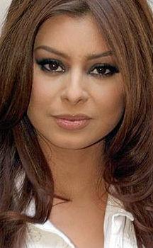 Cumple 37 años Yadhira Carrillo