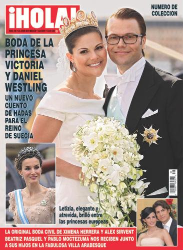 Boda Alex Sirvent y Ximena Herrera