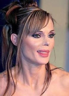 Carmen Campuzano se quedó sin exclusiva