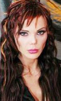 Murió hermana de Carmen Campuzano