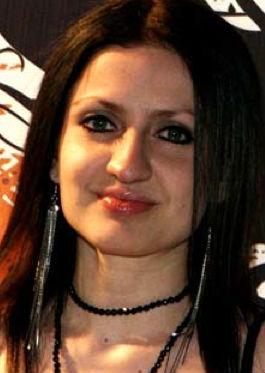 Celia Lora tendrá sentencia en Julio