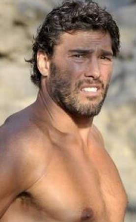Video porno de Ricky Martin y Eduardo Yañez