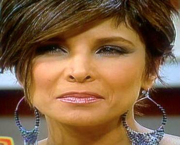 Lorena Rojas
