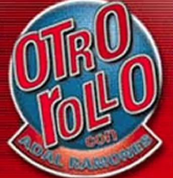 No regresa Orto Rollo por ahora