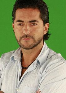Raúl Araiza regresa a Hoy el 14 de junio