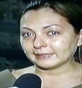 Mariana Ochoa pide perdon