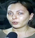 Mariana Ochoa se disculpa