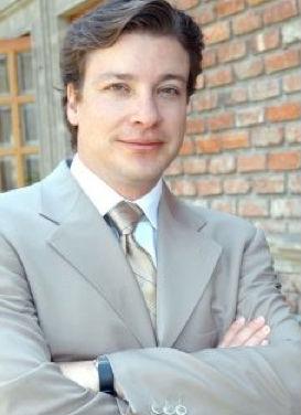 Mario Carballido