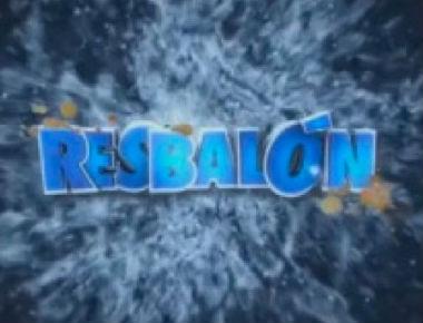Segunda temporada de Resbalón
