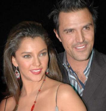 Sara Maldonado se divorcia