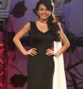 Angelique Boyer como Teresa
