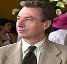 Feliz Cumpleaños César Costa