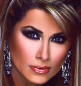 Dulce defiende a Lucia Mendez tras pleito con Yuri
