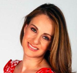 Flor Rubio