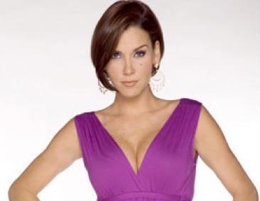 Prófugas de la Justicia nueva telenovela de Tv Azteca