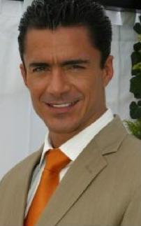 Jorge de Silva