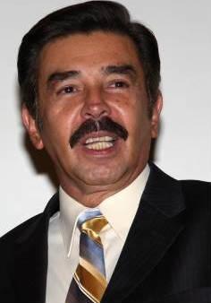 Jorge Ortiz de Pinedo desmiente a revista