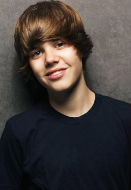 Justin Bieber enamorado de Emma Watson