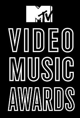 Nominaciones MTV VMA 2010