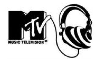 Programación de MTV del 16 al 22 de agosto 2010