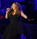 Rumor Mariah Carey embarazada