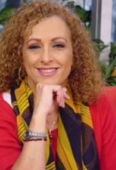 Mizada sale de hoy tv y espect culos for Espectaculos internacionales de hoy