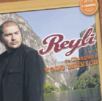 Reyli