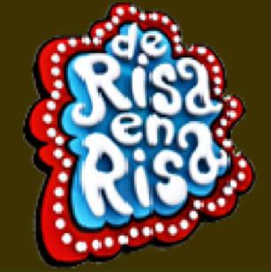 De Risa en Risa de Tv Azteca