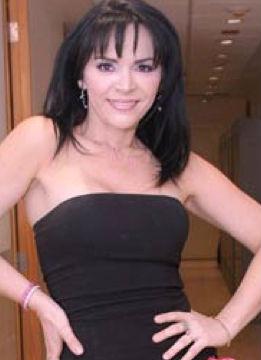 Sandra Montoya cree que Cuauh y Roxanna solo se hacen publicidad