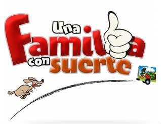 Mauricio Clarck quiere el lugar que dejó Omar Chaparro en Una Familia con suerte