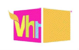 Programación de VH1 del 23 al 29 de Agosto