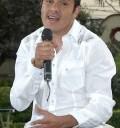 Cuauhtemoc Blanco como actor