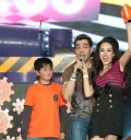 Danna Paola en Kids Choice Awards