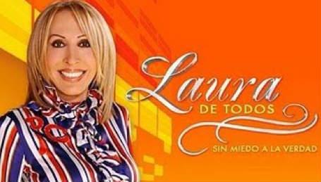 Laura de Todos