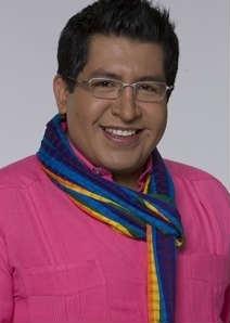 Alex Kaffie