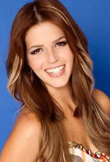 Claudia Álvarez se podría ir a Televisa