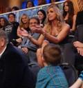 el Gordo y la Flaca en El Show de Cristina