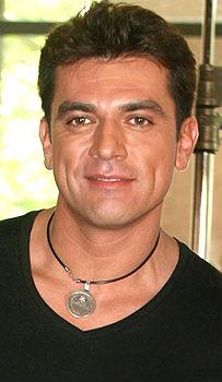 Jorge Salinas niega tener orden de aprehensión